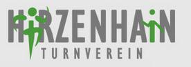 TV Hirzenhain 1865
