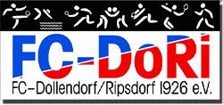 FC Dollendorf/Ripsdorf 1976 e.V.
