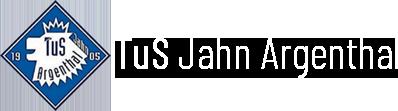 TuS Jahn 1905 e.V. Argenthal mit Unterabteilung