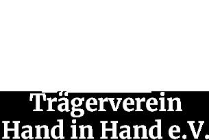 """Kita """"Haus der kleinen Forscher"""" Lauchhammer"""
