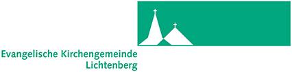 Evangelische Kirchengemeinde Lichtenberg