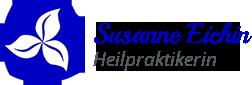 Susanne Eichin, Heilpraktikerin