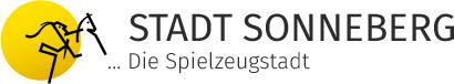 Ratsinformationssystem der Stadt Sonneberg