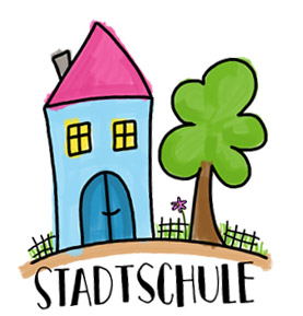 Stadtschule Bad Oldesloe
