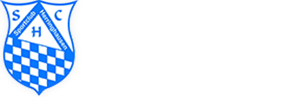 SC Herringhausen