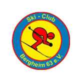 Skiclub Bergheim