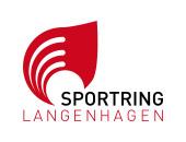 Sportring Langenlagen e.V.