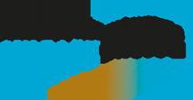 Zweckverband Abwasserbeseitigung Ahlbachgruppe