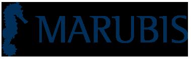 Marubis