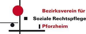 Bezirksverein für soziale Rechtspflege Pforzheim