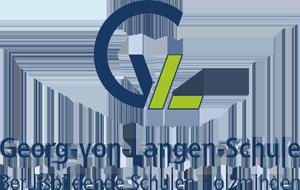 Georg-von-Langen-Schule