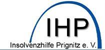 Insolvenzhilfe Prignitz e. V.