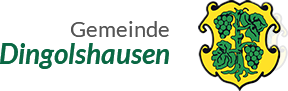 Dingolshausen
