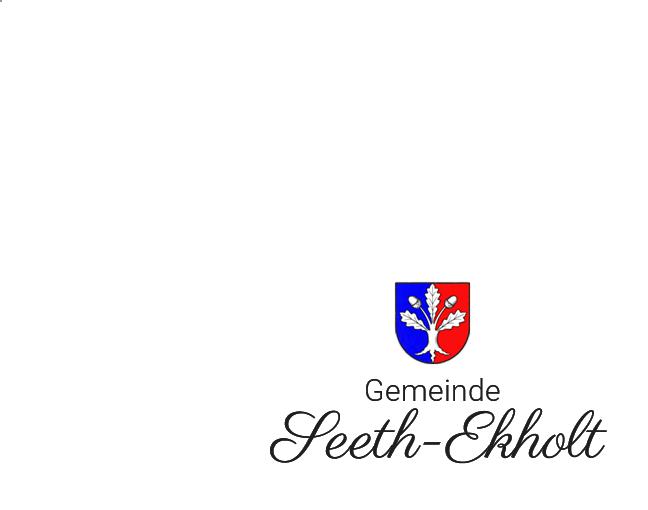 Seeth-Ekholt