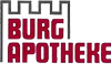 Burg-Apotheke
