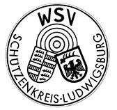 Schützenkreis Ludwigsburg