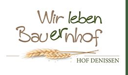 Denissen Landwirtschaftlicher Betrieb