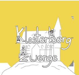 """Städtische Kindertagesstätte """"Klosterberzwerge"""" Cochem"""