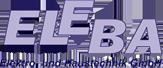 ELEBA Elektro- und Haustechnik GmbH