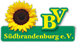 Bauernverband Südbrandenburg