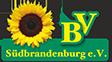 Bauernverband Südbrandenburg