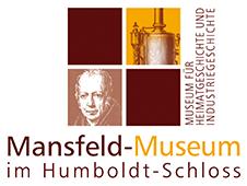 Mansfeld Museum im Humboldt-Schloss Hettstedt