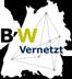"""""""Baden-Württemberg vernetzt"""