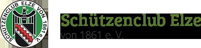 Schützenclub Elze von 1861 e. V.