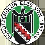 Schützenclub Elze