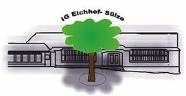 Interessengemeinschaft Eichhof-Sülze