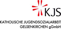 Katholische Jugendsozialarbeit Gelsenkirchen gGmbH
