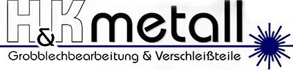 H&K Metall GmbH & Co.KG