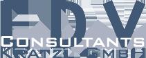 EDV Consultants Kratzl GmbH