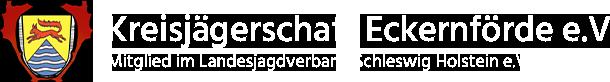 Kreisjägerschaft Eckernförde e. V.