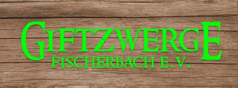Giftzwerge Fischerbach 2007 e.V.