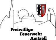 Freiwillige Feuerwehr Amtzell