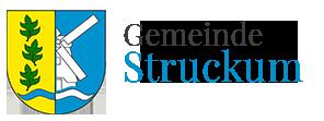 Gemeinde Struckum
