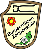 Burgschützen Zangenstein