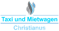 Taxi und Mietwagen Christianus