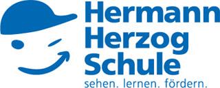 Hermann-Herzog-Schule Heilbronn