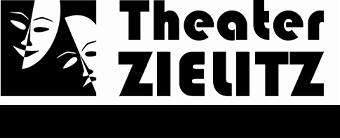 Holzhaustheater Zielitz e.V.