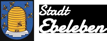Stadtverwaltung Ebeleben