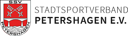 Stadtsportverband Petershagen