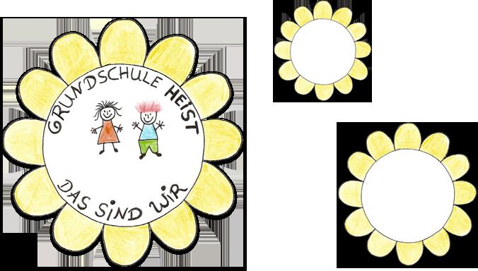 Grundschule Heist