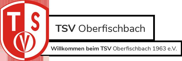 TSV Oberfischbach