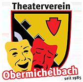 Theaterverein Obermichelbach 1985 e.V.