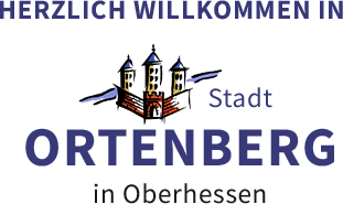 Ortenberg