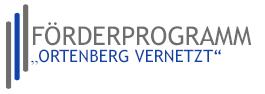 Ortenberg vernetzt