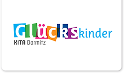 Glückskinder Kita Dormitz