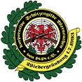 Korporative Schützengilde Werneuchen von 1848 e.V.
